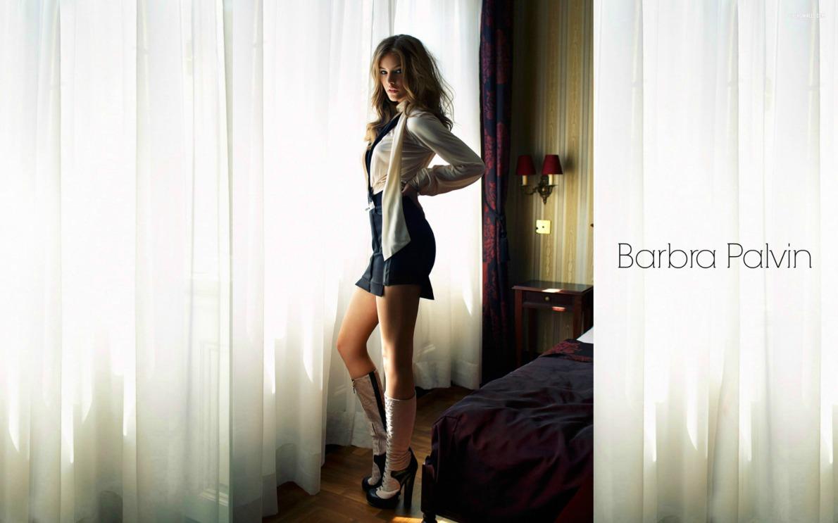 barbara-palvin-6713-2560x1600